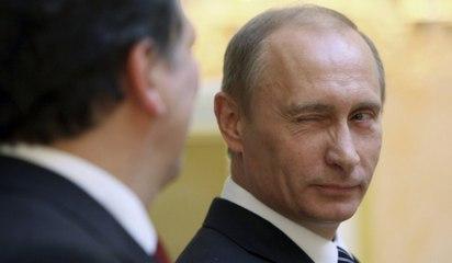 Un coup d'oeil approfondi sur Poutine