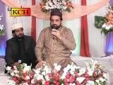 Gada Ban k Madiny Da Gull Karye ty Gull Banndi ||| Qari Shahid Mahmood |||