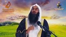 Sheikh Tauseef ur rehman اللہ کے نبی صلی اللہ علیہ وسلم کو نور من نور اللہ کہنے والو سنو خود اللہ کے نبی کیا کہتے ہیں ؟