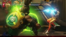 Overwatch Beta Release Date Announced IGN News