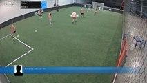 Equipe 1 Vs Equipe 2 - 25/10/15 17:53 - Loisir Poissy - Poissy Soccer Park
