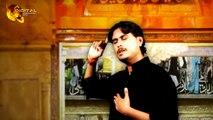 """Jawan Mein Naal Tere "" | Nauha | Syed Saghar Zaidi"
