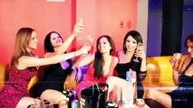 ABUSAMOS DEL ALCOHOL(Video Oficial)- EL KOMANDER