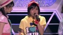 Smileage - Suki Sugite Baka Mitai (Hello! Project 2010 Fankora Concert LIVE)