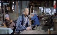 Fantasy Chinese Action Movies 2015, Best Kungfu Master ¦ Martial Arts Movies English Subtitles_clip2