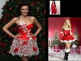Dresses | Party dresses, prom & maxi Christmas Party Dresses & Xmas Eve Outfits & Going out dresses
