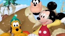 Mickey Mouse Clubhouse - Mickeys Space Adventure Full Movie Episodes HD
