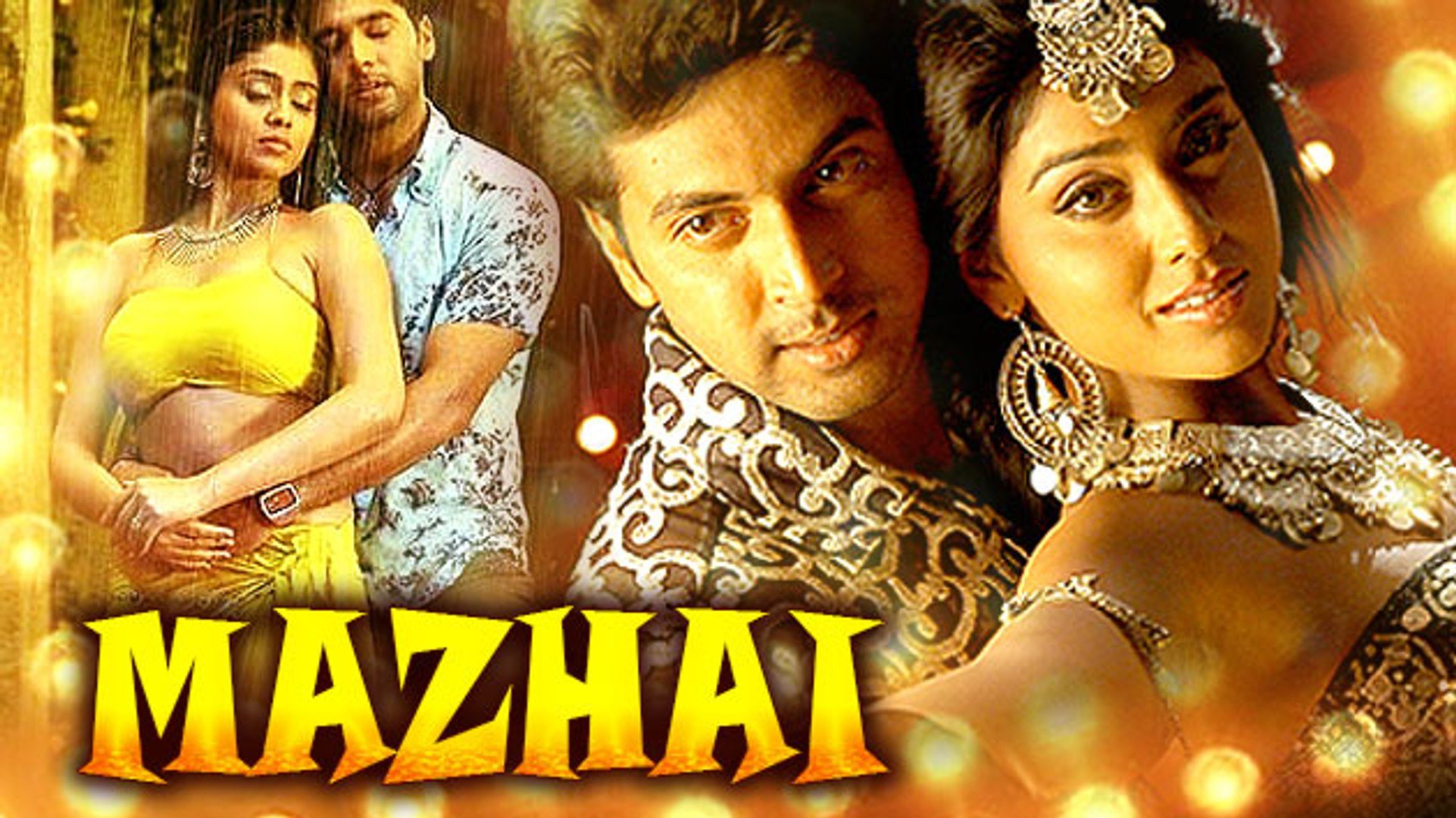 tamil movie mazhai full movie free download