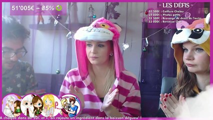 LNDC live (REPLAY) (2015-10-26 15:03:19 - 2015-10-26 18:16:36)