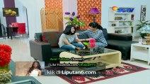 FULL GGS RETURNS Sinetron Ganteng Ganteng Serigala Returns Eps 15 Ariel Tattum Channel GGS Returns