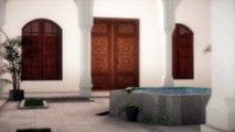 [2/40] Hadith Series of Imam Al-Husain (as)