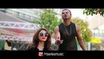 Exclusive  LOVE DOSE - Desi Kalakar-   Yo Yo Honey Singh, Urvashi Rautela  Full Vudeo Song