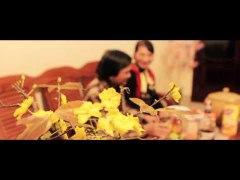 MV CUA TOI CREAPER PRODUCTION VA TOI CUNG YEU EM F