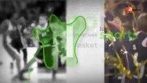 LUNDI SPORTS 2EME SEMESTRE 2015 [S.2015] [E.44] - Lundi Sports du 26 octobre 2015