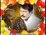 Barishan De Mausam Wich Full Song -By- Attaullah Khan Esakhelvi - Pakistani Panjabi Old Songs