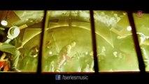 Kick _ Jumme Ki Raat Video Song _ Salman Khan _ Mika Singh (A-K hits)