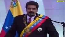 Nicolas Maduro dice Diosdado aplaude 2015