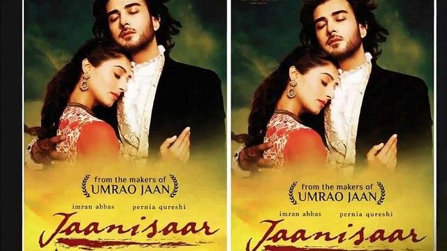 Upcoming Bollywood Movies   Hindi Latest Films Photo Trailer 2015 - 2016