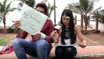 Parth and Niti aka Manik and Nandini Receive Gifts from Fans - PROMO