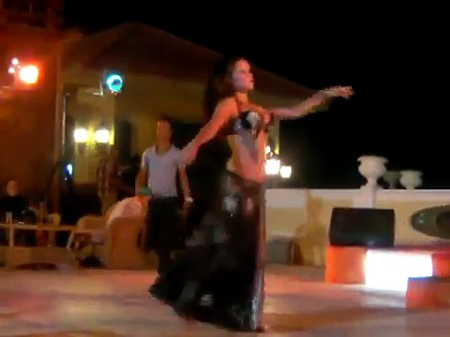 Egypt, cradle of belly dance (11).