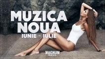 Muzica Noua Romaneasca Iunie - Iulie 2015 ¦ Romanian Dance Music Mix 2015