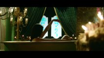 Baby Doll HD Official Video Song - Ragini MMS 2 Sunny Leone - Dance