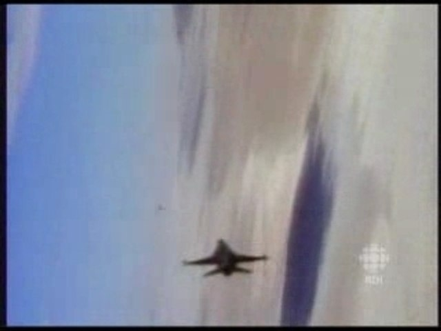Israel bombardement nucleaire iranien 4