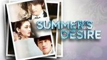 Summers Desire Epsiode 1