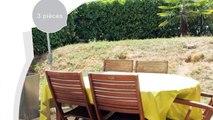 A vendre - Appartement - SAINT-GENIS-LAVAL (69230) - 3 pièces - 71m²