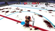 VanossGaming Gmod Hockey - Vanoss Vs. Delirious - Garrys Mod Sandbox Funny Moments