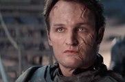 Bande-annonce : Terminator Genisys - VO (2)