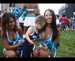 Funny Fails - Funny Video Clips 2015 - TRY NOT TO LAUGH - Best Jokes !!!