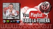 Fabio La Ferrera - Playlist FABIO LA FERRERA tra il bianco e il nero
