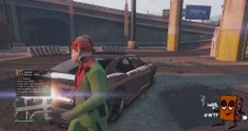 """NEW GTA 5 """"BEST METHOD"""" SOLO UNLIMITED MONEY GLITCH AFTER PATCH 1.30/1.27 (GTA V GAMEPLAY)"""