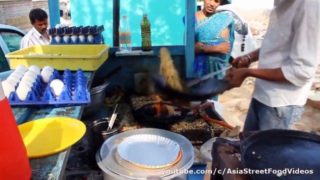 Street Food India - Indian Street Food - Street Food In India (Part 5)