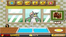 Tom And Jerry Reversed - video dailymotion