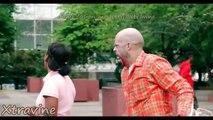 En İyi Komik Videolar: Komik Şakalar Komik Vinelar Kızları Tavlama Şakaları
