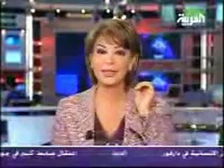مقاطع مضحكه  ههههههههههههههه لقناة العربيه -