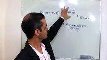 COMO CONTROLAR O DIABETES - SAIBA COMO CONTROLAR DIABETES TIPO 1