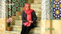 Nuevos Musulmanes - Islam, una religión para todos