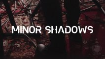 TOGA RECORDS - Minor Shadows - Flare For The Dramatic/Rest Is Good For The Blood