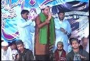 Allah hoo Allah hoo Allah Allah hoo Allah By Mohammad Aslam Saeedi