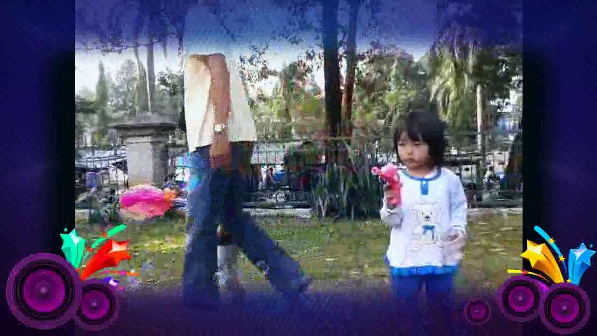 Play Bubble - Happy Kids