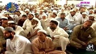 ALLAH Ki Mohabbat Emotional Bayan By Maulana Tariq Jameel 2015