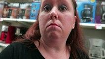 Long day and trip to kmart! Vlog #35! Ash Daily Vlogs Season 2