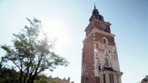Episode 6: off to Krakow - Teaser 2
