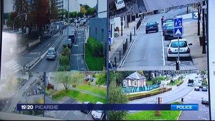 Nogent-sur-Oise (60): la police municipale veut changer son image