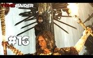 "Tomb Raider [16] - ""Pure folie"""