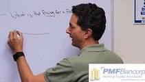 Tip of the day: What is the pricing for a factoring company? | Factoring Invoice 101