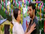 Romeo Vs Juliet Bangla Movie HD 2015 ft Ankush, Mahiya Mahi part 7/8